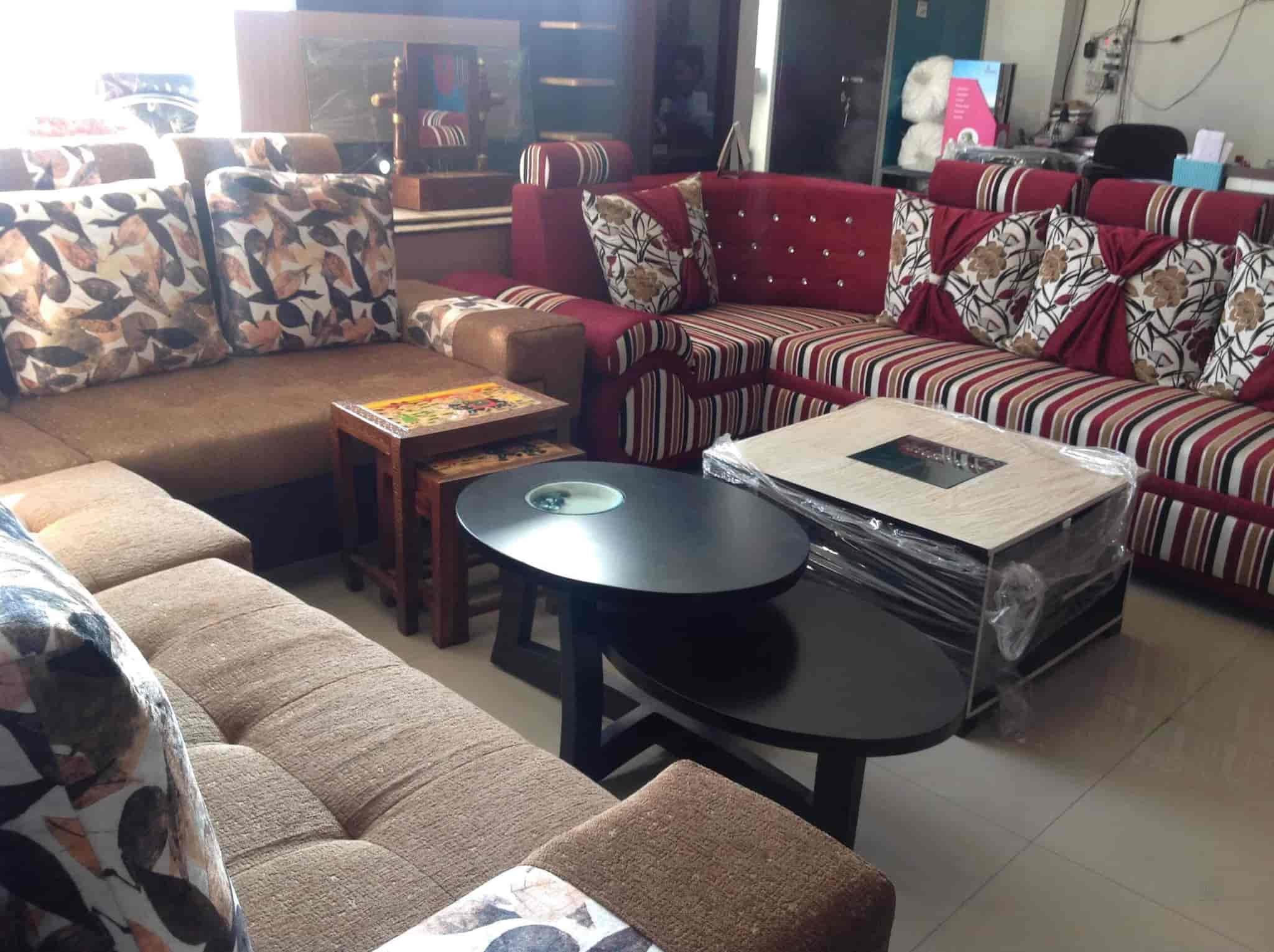Astounding Top 100 Furniture Stores In Nampally Hyderabad Furniture Beatyapartments Chair Design Images Beatyapartmentscom