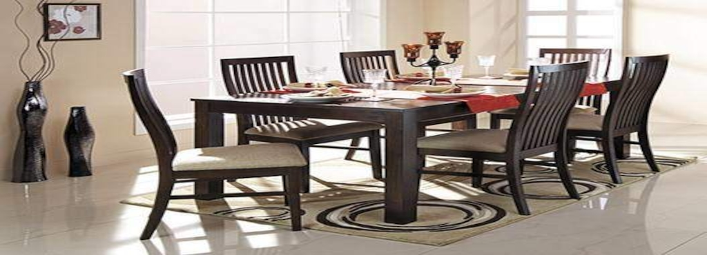 Home Centre. Home Centre  Madhapur   Home Center   Furniture Dealers in