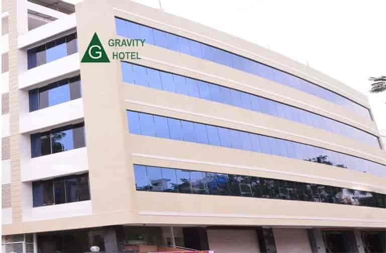 Gravity Hotel Photos Kukatpally Housing Board Hyderabad Pictures Images Gallery Justdial