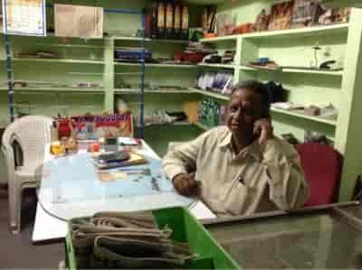 Raja Rajjeshwari Marriage Bureau Ashok Nagar Raaja Rajjeshwari