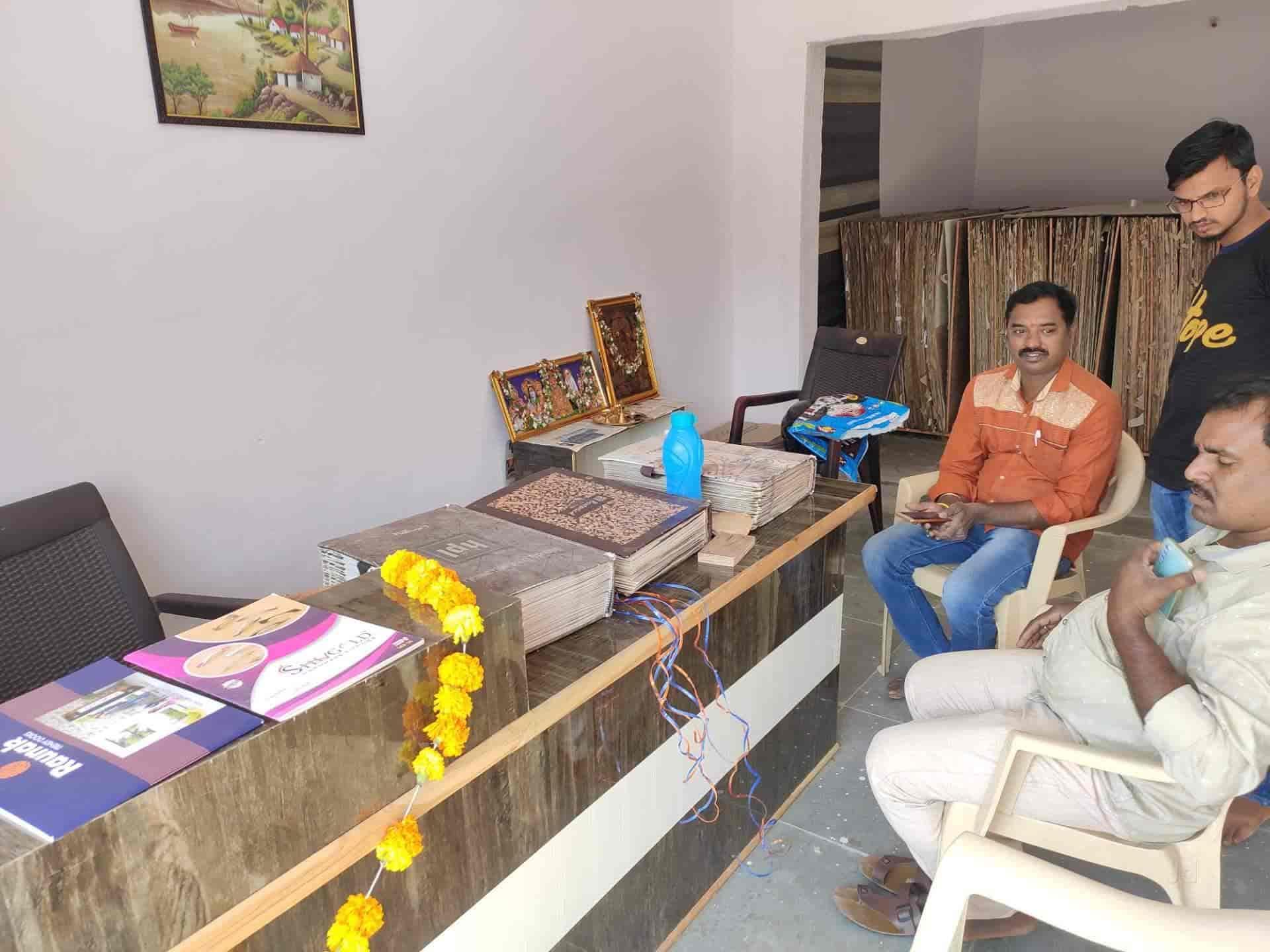 Top Asis Laminate Dealers In Hyderabad Best Asis Laminate Dealers Justdial