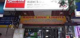 Top Led Rope Light Dealers in Secunderabad, Hyderabad - Justdial