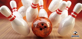 Top 20 Bowling Alleys in Hyderabad - Best Bowling Game