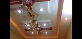 Top 100 Metal False Ceiling Contractors in Madhapur