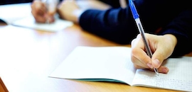 Top 20 Phd Thesis Writing Services in Hyderabad - Best