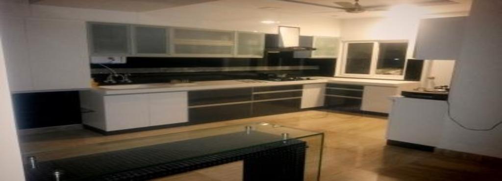DE Dzine Studio Interior Designers