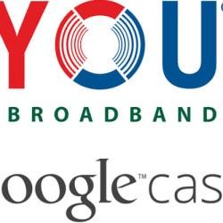 Internet Companies Near Me >> Internet Service Providers Near Me Gachibowli Internet