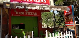 Sandwich Stalls Restaurants in Shankarpalli, Hyderabad