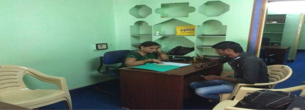 Akshara Consultancy Secunderabad Hyderabad