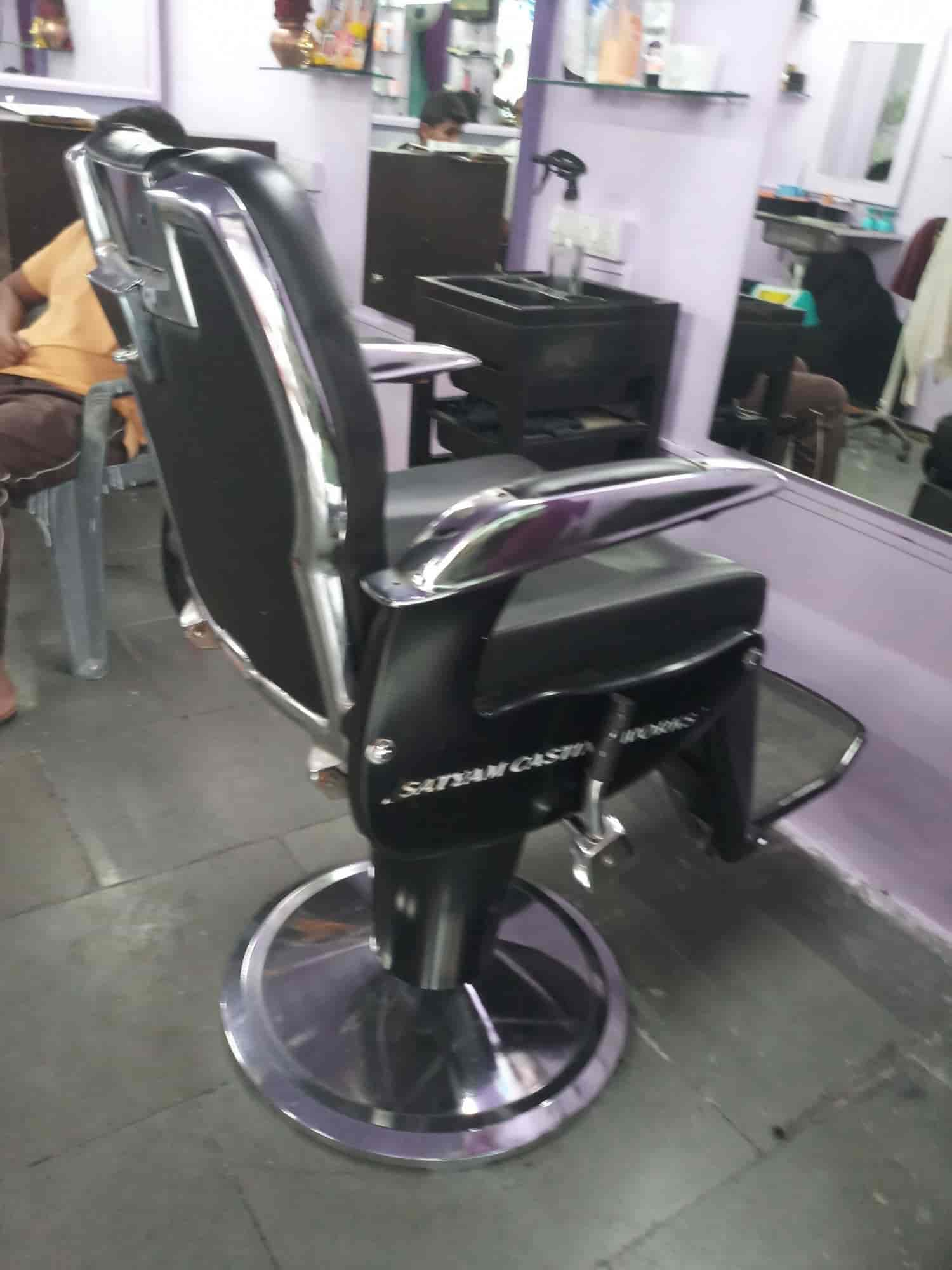 dressing hair saloon p tables and steamers chair photo chairs