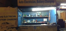 Top 50 Car Battery Recharge Services In Hyderabad Best Battery Car
