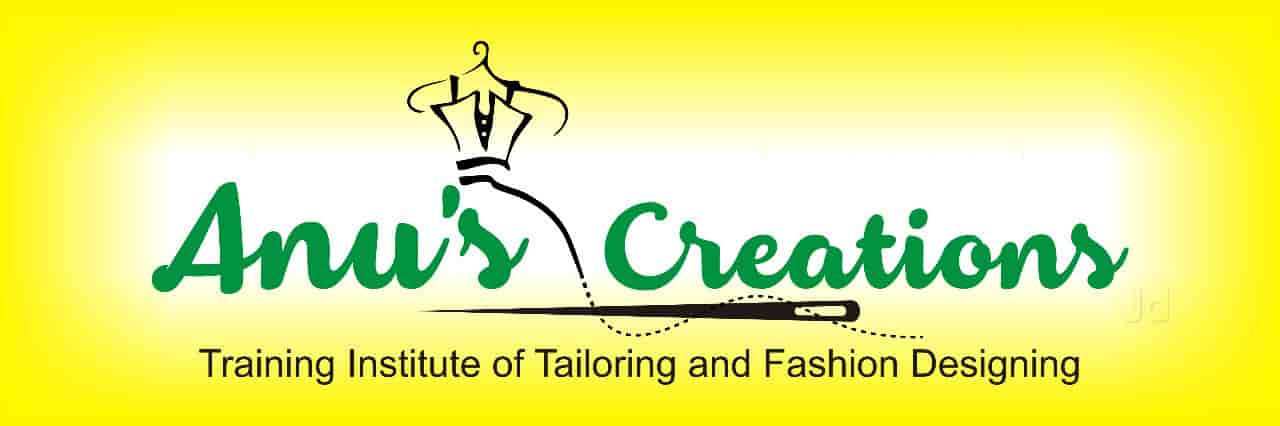 Top 100 Fashion Designing Institutes In Hyderabad Best Fashion Designing Colleges Justdial