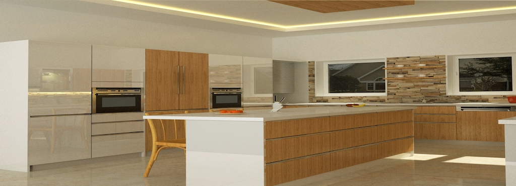 Sigma Kitchen & Interiors, Thodupuzha - Interior Designers in Idukki ...