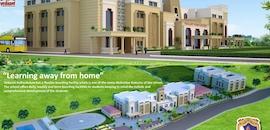 Top 50 CBSE Schools in Residency, Indore - Best CBSE