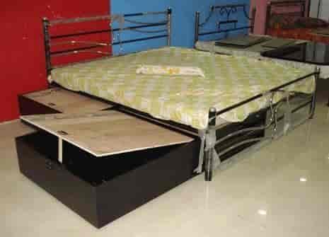 Kataria Furniture