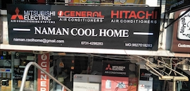 Top 100 LG AC Dealers in Indore - Best LG Air Conditioners