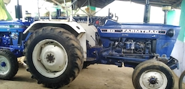 Top Tractor Accessory Dealers in Indore - Justdial
