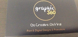 Top 100 Graphic Design Services in Indore - Best Graphic