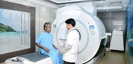 Top 10 MRI Scan Centres in Indore - Best MRI Test Centres