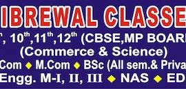 Top 20 CFA Classes in Indore - Best Tutorials for CFA Course