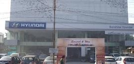 Top Hyundai Creta Car Dealers In A B Road Hyundai Creta Showrooms
