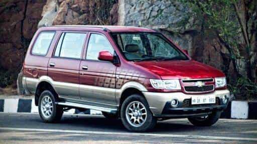 Anish Tour And Travel Vijay Nagar Anish Tour Travel Car Hire