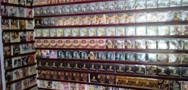 Top 50 Video Cd Shops in Indore - Best Video Cd Stores