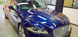 Top 100 Car Cleaning Services in Indore - Best Car Wash