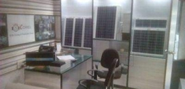Top Solar Pump Dealers in New Palasia, Indore - Justdial