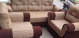 Top Drexel Heritage Sofa Dealers In Rajendra Nagar Best Drexel