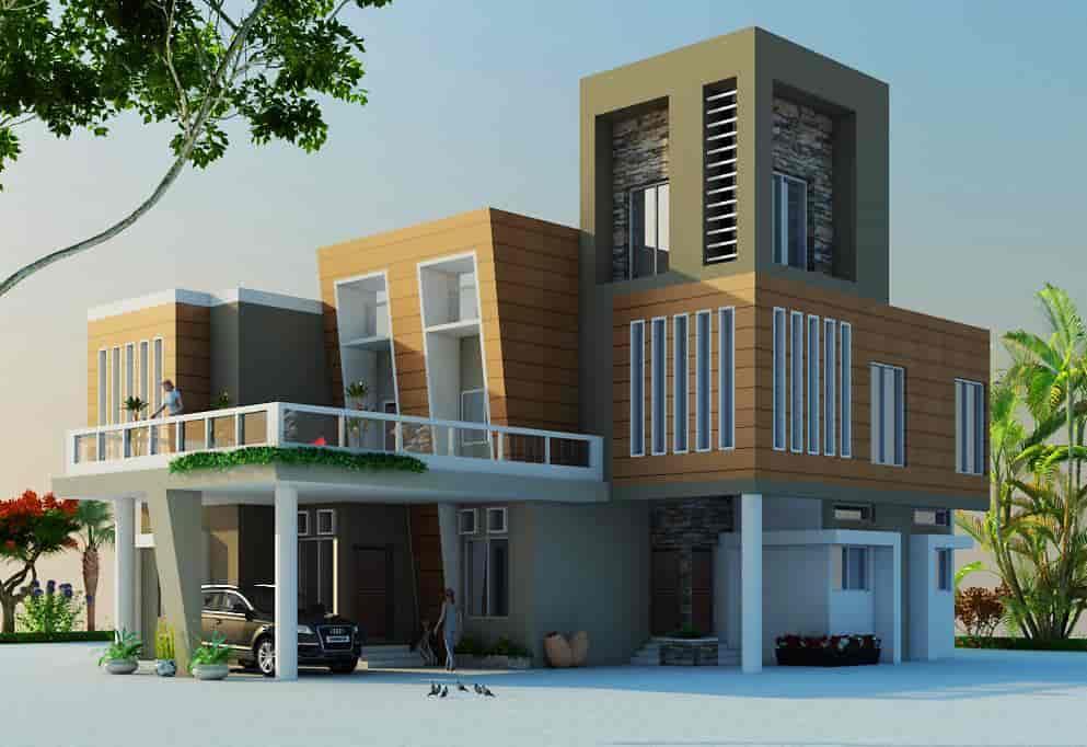 Architectural U0026 Interior Design Solutions