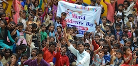Top 50 Ngos For Women in Indore - Best Ngos For Woman - Justdial