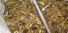Top Carbide Scrap Buyers in Jawahar Road, Indore - Justdial