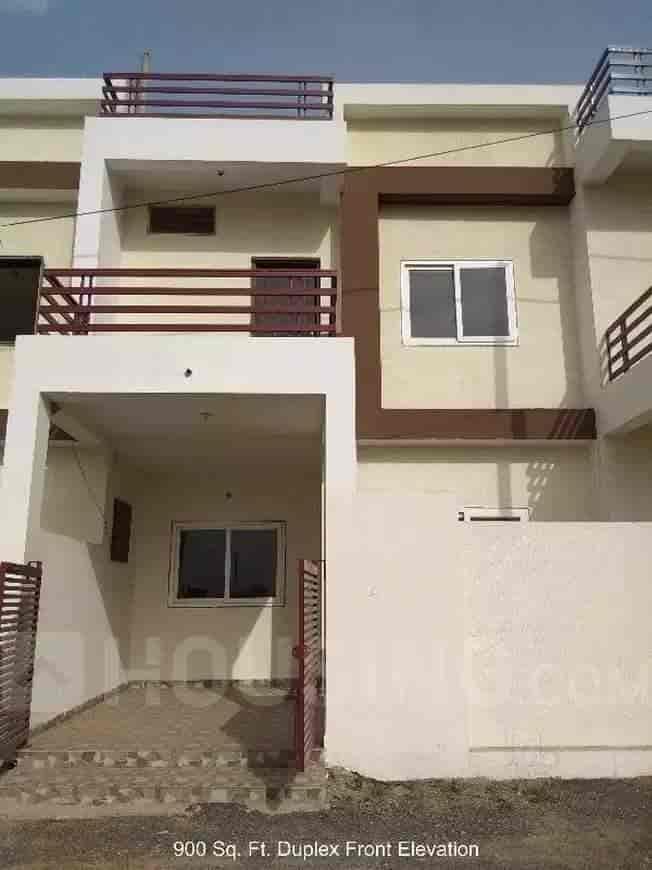 Cbe Property Delar, Aaga Cwk