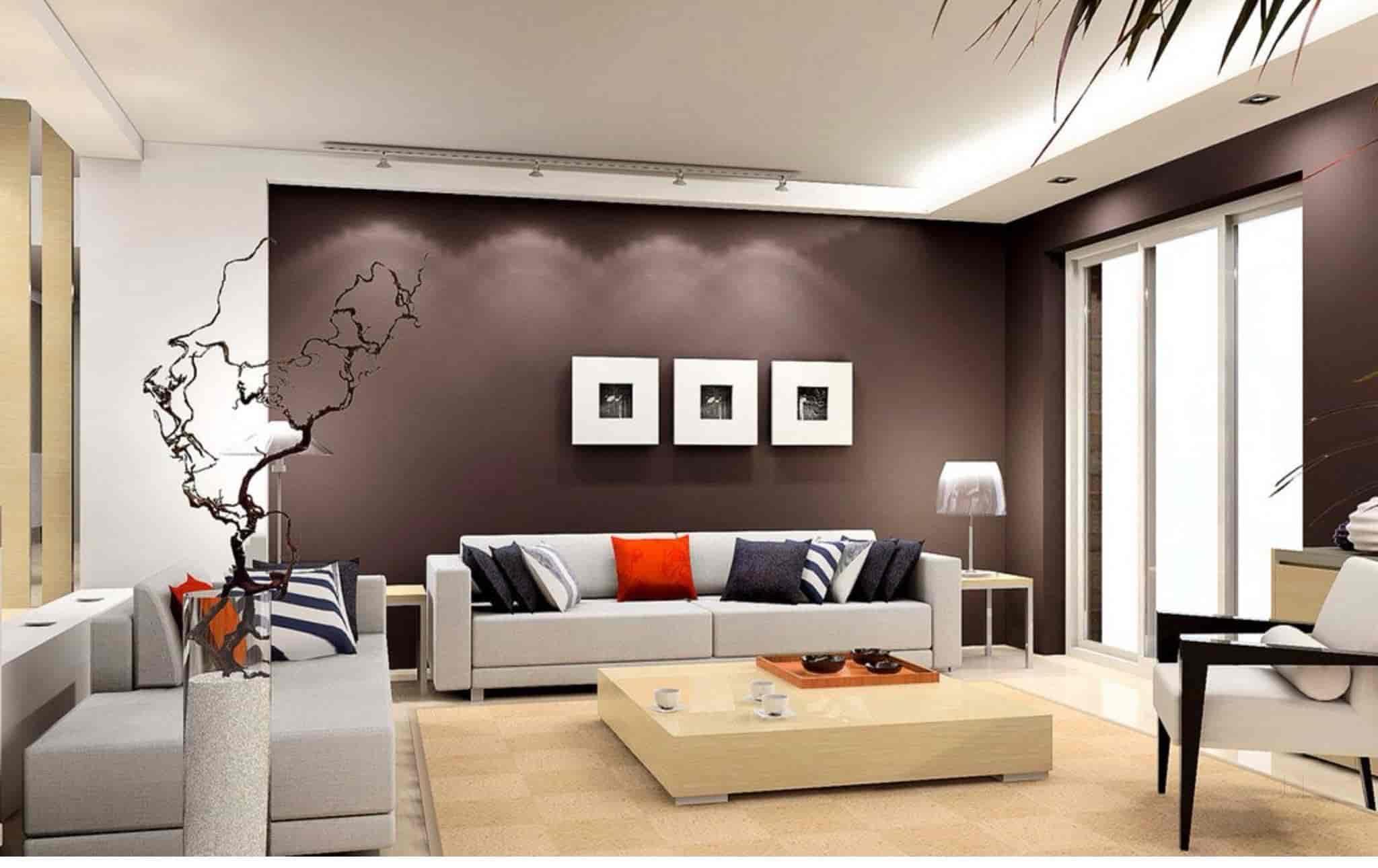 interior design course in jabalpur distance