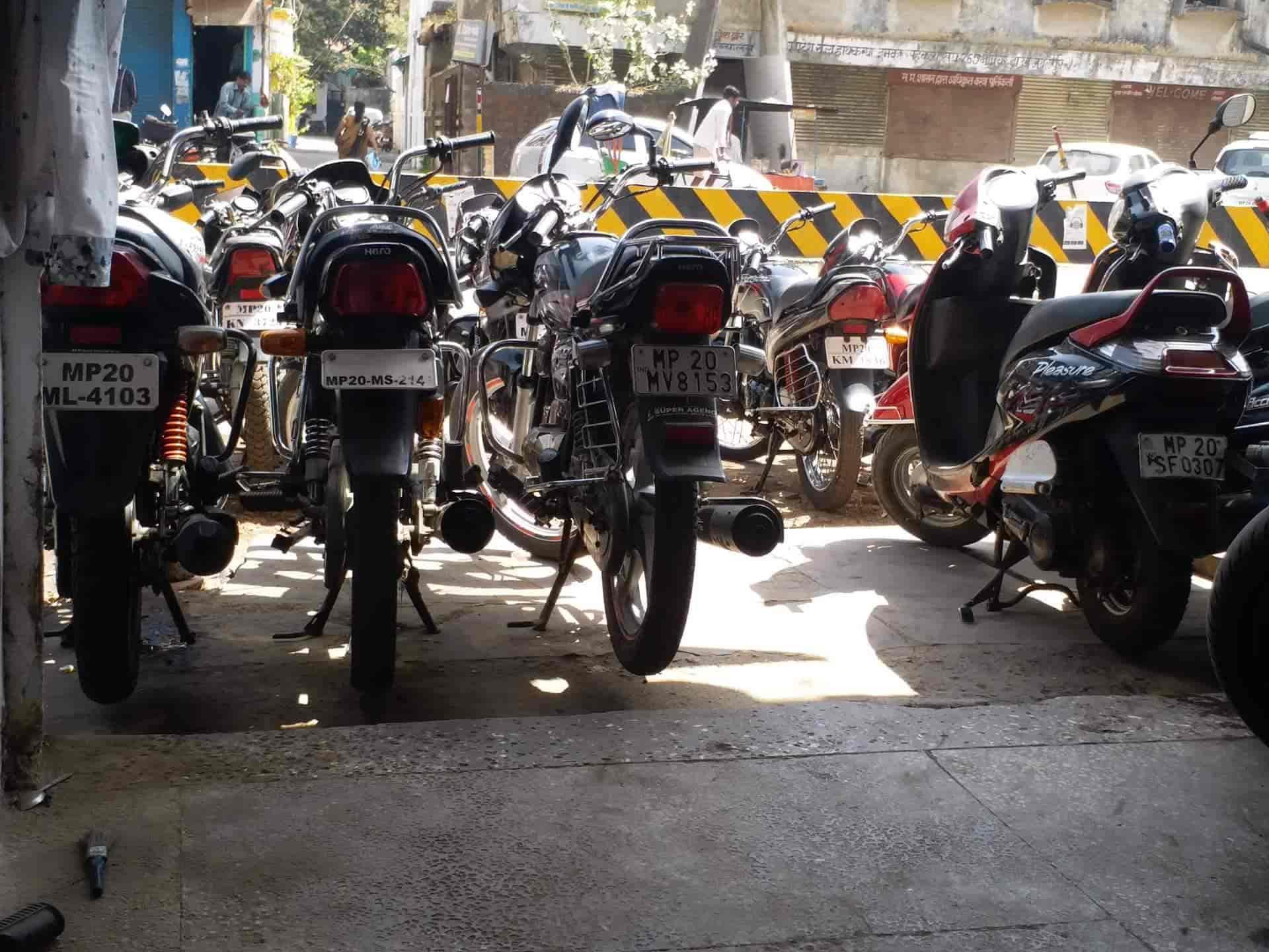 Top Ktm Bike Dealers In Jabalpur Best Ktm Motorcycle Dealers Justdial