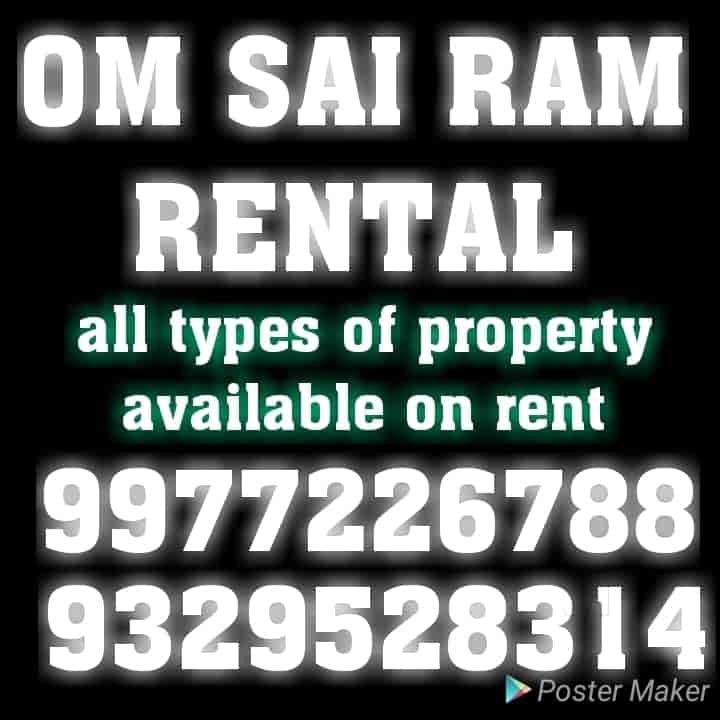 Om Sai Ram Rental Services, Jabalpur