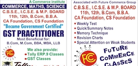 Top Tutorials For Ics Class Xii Maths in Wright Town - Best