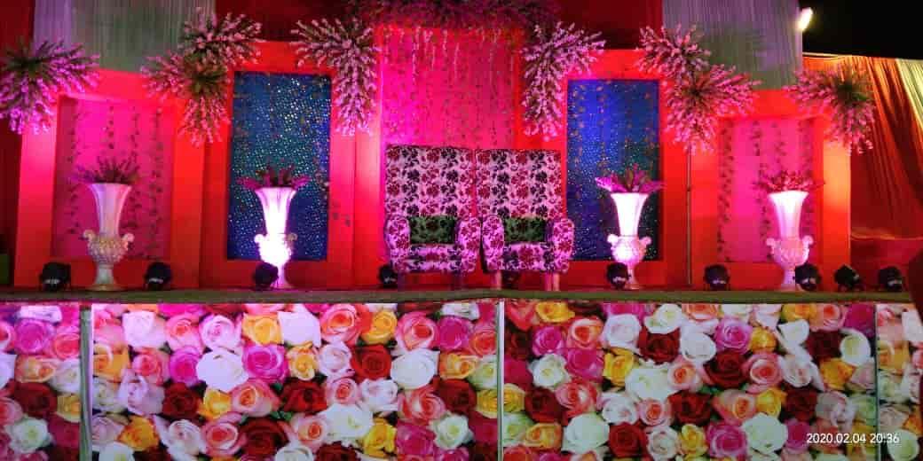 interior design course in jabalpur municipal