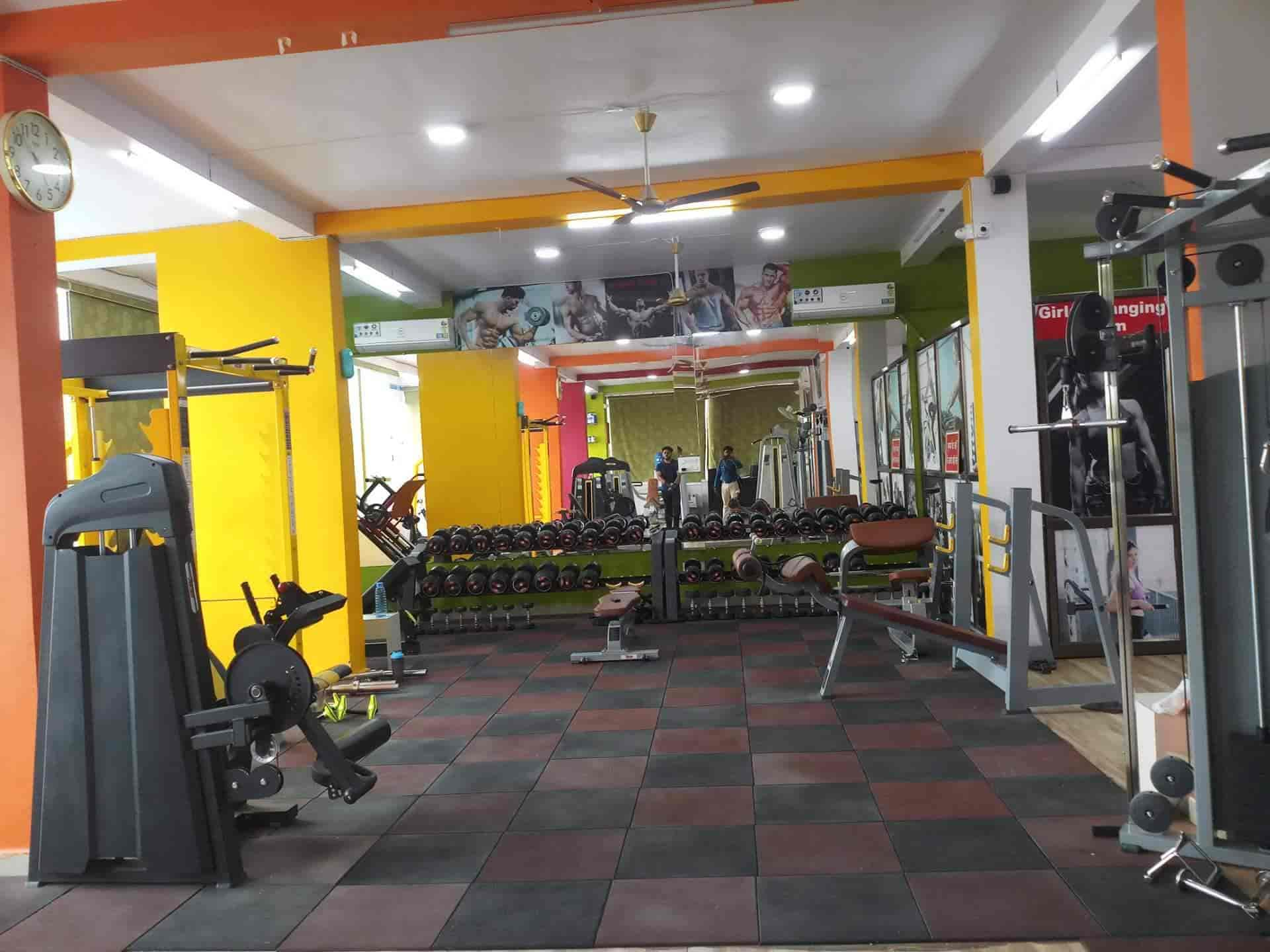 centru de pierdere în greutate în Jabalpur