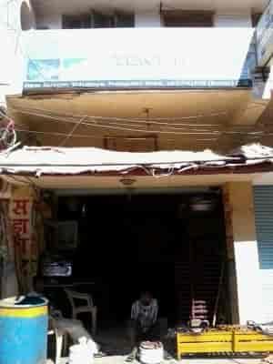 Sahara Tent House & Sahara Tent House - Tent House in Jagdalpur - Justdial
