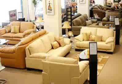 Good Durian Imported Furniture