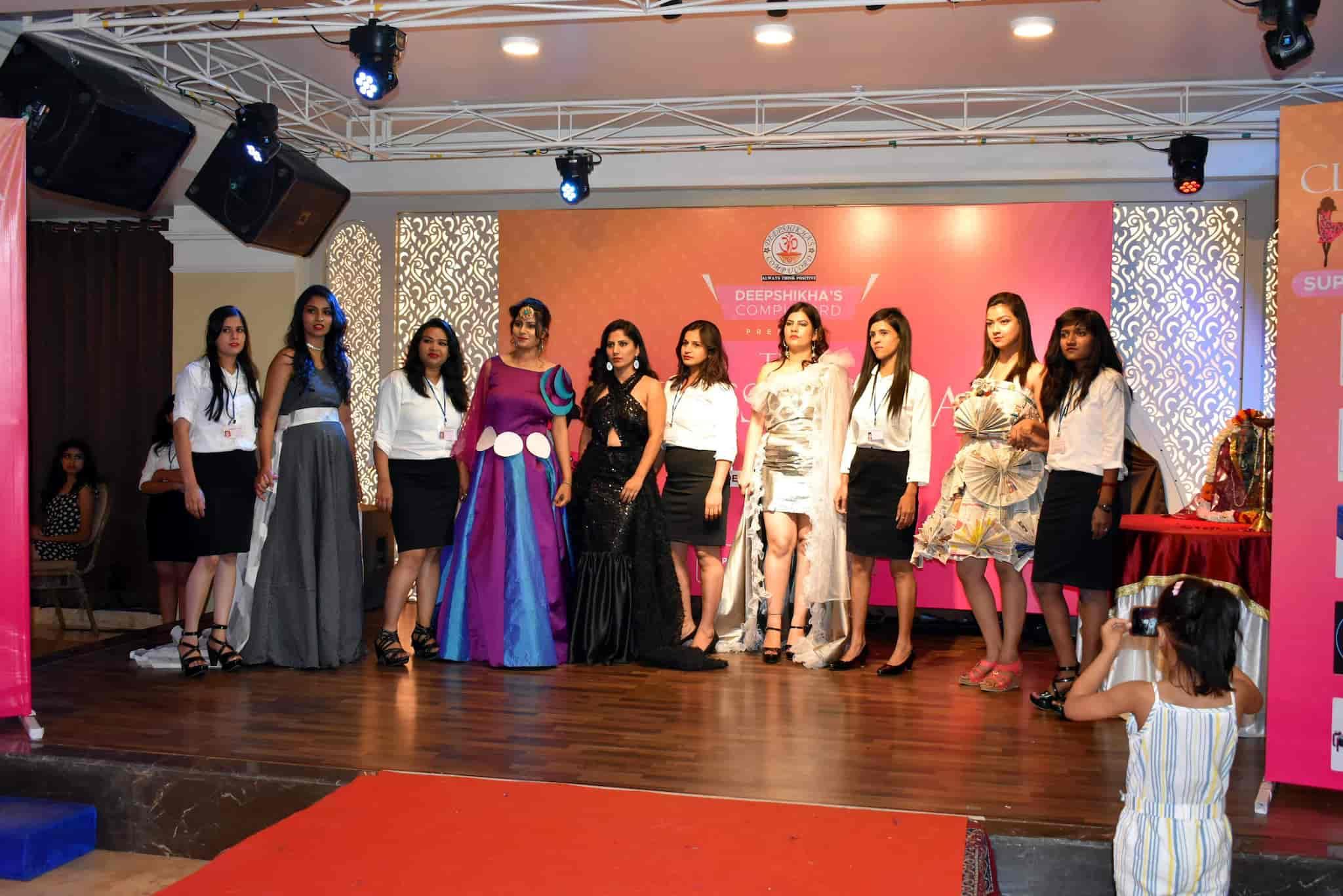Top 100 Fashion Designing Institutes In Jaipur Best Fashion Designing Colleges Justdial