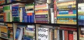 Top 30 Astrology Books in Jaipur - Best Astrology Book