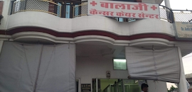 Top 20 Breast Cancer Detection Centres in Jaipur - Best