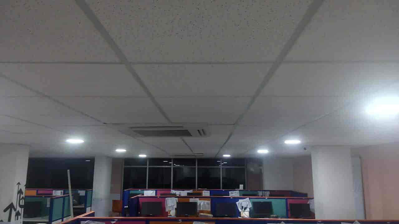 Desire Interiors Vidhyadhar Nagar False Ceiling