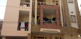 Top 100 Hostel For Girl Students in Jaipur - Best Girls