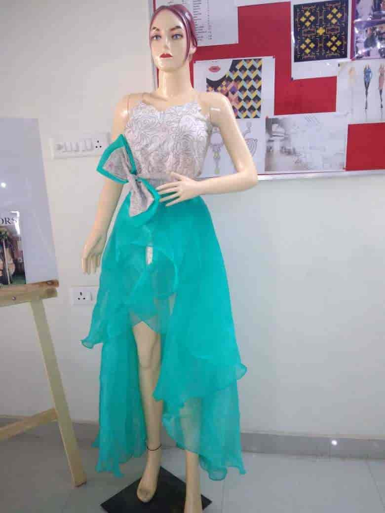 Top 100 Fashion Designing Institutes In Jaipur Best Fashion Designing Colleges Justdial