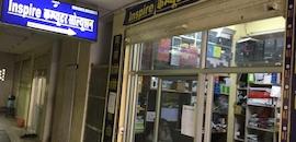 Top 100 Brother Computer Printer Repair & Services in Jaipur