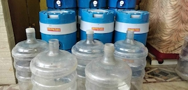 Top 100 Drinking Water Suppliers in Jaipur - Justdial